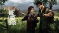 The Last of Us - zagramy na PS4?
