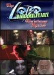 The Lobo: Paramilitary Christmas Special