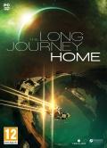The-Long-Journey-Home-n45811.jpg
