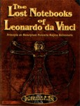 The-Lost-Notebooks-of-Leonardo-da-Vinci-