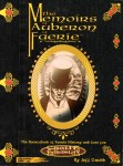 The-Memoirs-of-Auberon-of-Faerie-n31646.