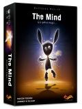 The-Mind-n49579.jpg