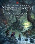 The Mirkwood Campaign coraz bliżej
