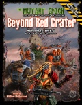 The-Mutant-Epoch-Beyond-Red-Crater-n3934