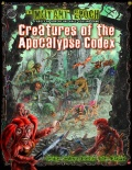 The-Mutant-Epoch-Creatures-of-the-Apocal