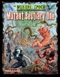 The-Mutant-Epoch-Mutant-Bestiary-One-n43