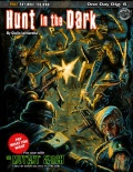 The-Mutant-Epoch-One-Day-Dig-6-n45195.jp
