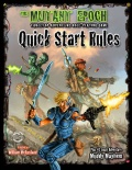 The-Mutant-Epoch-Quick-Start-Rules-n4689