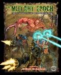 The-Mutant-Epoch-n32122.jpg