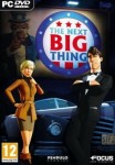 The-Next-Big-Thing-n30643.jpg
