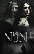 The-Nun-n47707.jpg