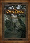 The One Ring: Adventures Over the Edge of the Wild