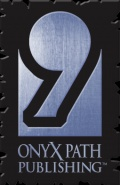 The Onyx Path Monday Meeting Notes (#1 2021)