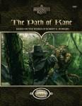 The-Path-of-Kane-n33253.jpg
