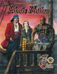 The-Pirate-Nations-Nations-of-Thah-Book-