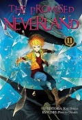 The-Promised-Neverland-11-n52207.jpg