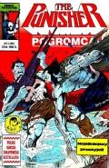 The-Punisher-09-31991-n39813.jpg