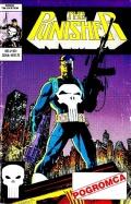 The-Punisher-10-41991-n39814.jpg