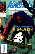 The-Punisher-32-51993-n39840.jpg
