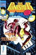 The-Punisher-33-61993-n39841.jpg