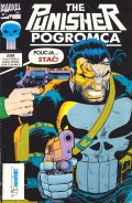 The-Punisher-35-21994-n39843.jpg
