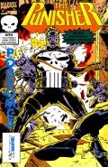 The-Punisher-37-41994-n39845.jpg