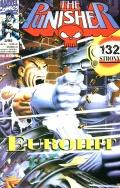 The-Punisher-42-31995-n39850.jpg