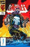 The-Punisher-44-51995-n39540.jpg