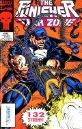 The-Punisher-45-61995-n39829.jpg
