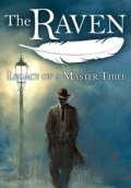 The-Raven-Legacy-of-a-Master-Thief-n3918