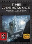 The Resistance: Agenci Molocha