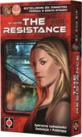 The-Resistance-n31354.jpg