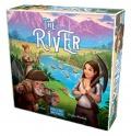 The River w listopadzie