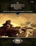 The-Savage-World-of-Solomon-Kane-n28808.