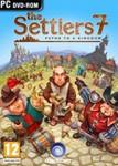 The Settlers 7 - wrażenia z wersji demo