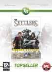 The-Settlers-Dziedzictwo-Krolow-Zlota-Ed