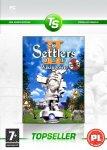 The-Settlers-II-10-lecie-Wikingowie-n159