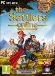 The-Settlers-Online-n34730.jpg