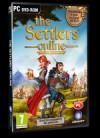 The Settlers Online również w wersji pudełkowej