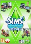 The-Sims-3-Impreza-w-Plenerze-akcesoria-