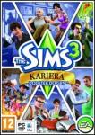 The-Sims-3-Kariera-n27174.jpg