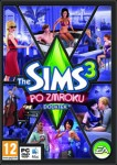 The-Sims-3-Po-Zmroku-n29238.jpg