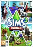 The-Sims-3-Zwierzaki-n32243.jpg