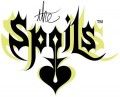 The Spoils Relaunched