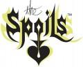 The Spoils: Wprowadzenie