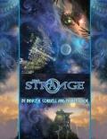 The-Strange-n42350.jpg