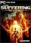 The-Suffering-Ties-That-Bind-n11296.jpg