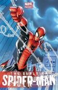 The-Superior-Spider-Man-1-Ostatnie-zycze