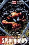 The-Superior-Spider-Man-2-Moj-wlasny-naj