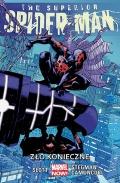 The-Superior-Spider-Man-5-Zlo-konieczne-